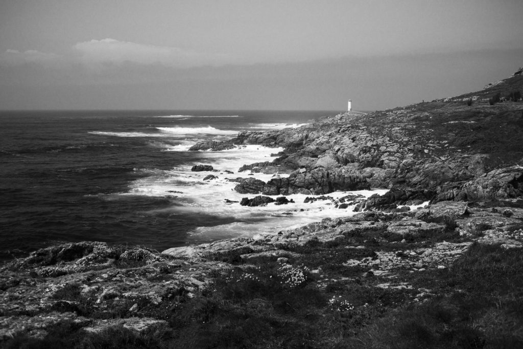 Camiño dos Faros e2