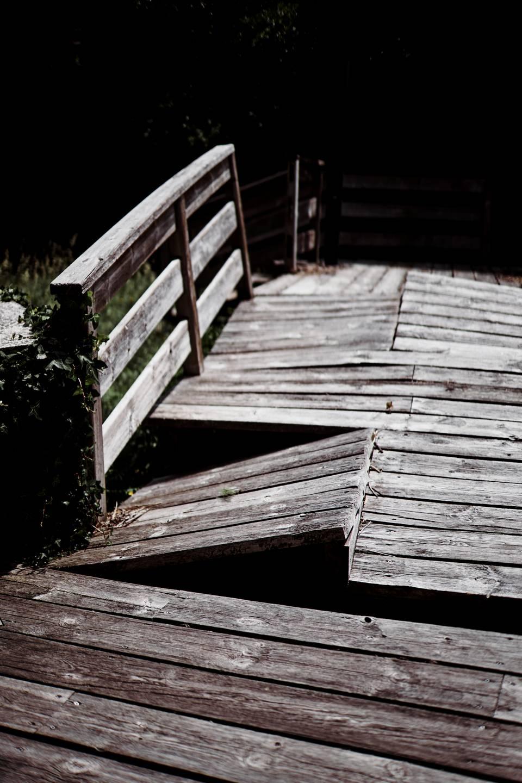 Camiño dos Faros Etapa 6 - Roberto Rey Fotografía